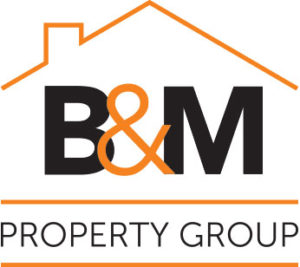b-and-m-property-group-croydon-logo-pos