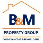 B&M Property Group